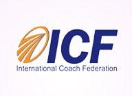 Associate Certified ICF Coach