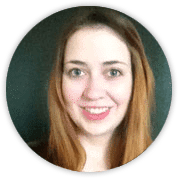 Amy Sullivan's Testimonial for Career Guidance and Advice from Careers by Design