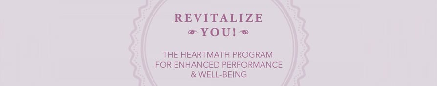 The healthmath program
