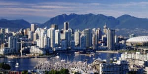 Career Counselling Vancouver