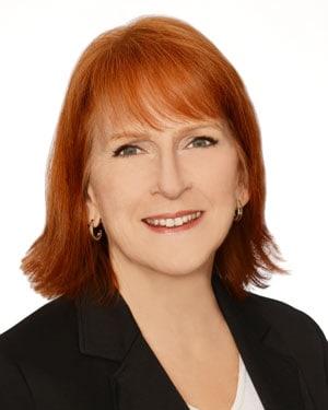 career counsellor janice mcnabb