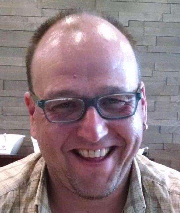 Andrew Burnham - Janice Coaching Client
