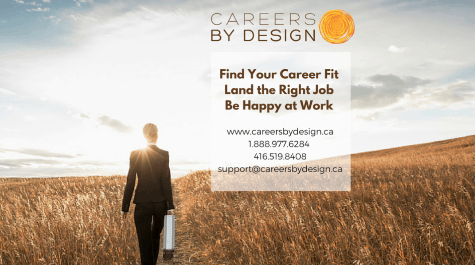 Careers by Design | Hamilton, 38 Dorothy St, Hamilton, ON L9A 3N8, (289) 426-1809