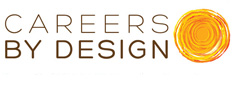 Careers by Design company logo